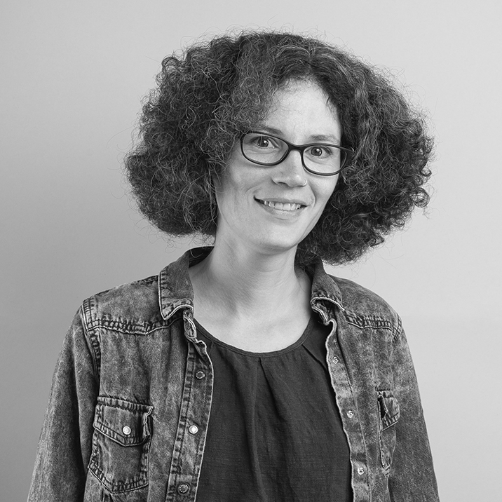 Désirée Hengartner
