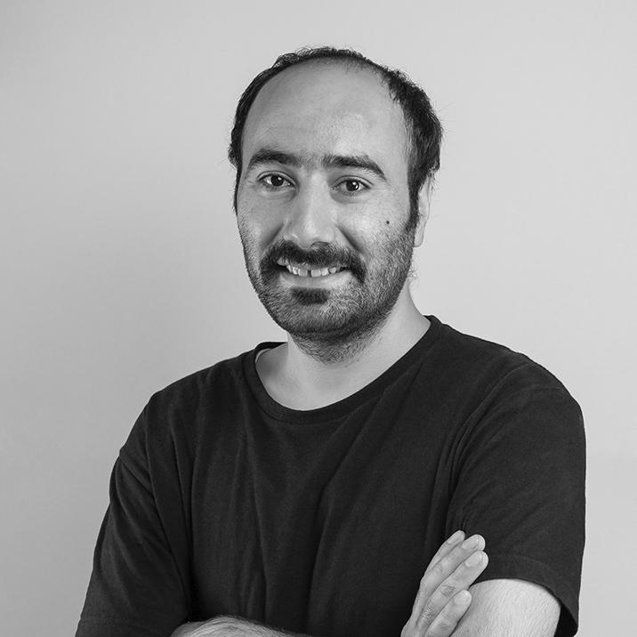 Mansoor Seifi