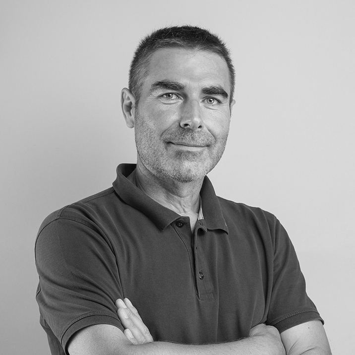 Milorad Vasic