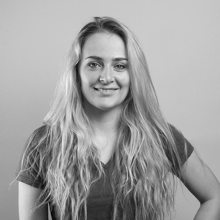 Nicole Dörig