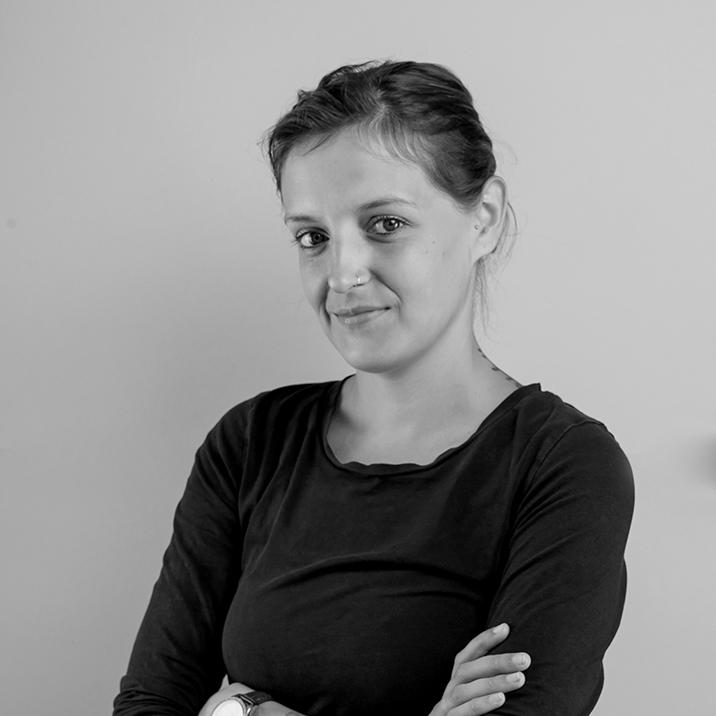 Ramona Rüegg