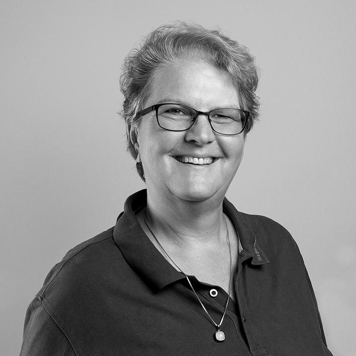 Ursula Diezig