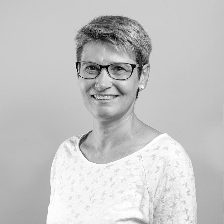Ursula Hanimann