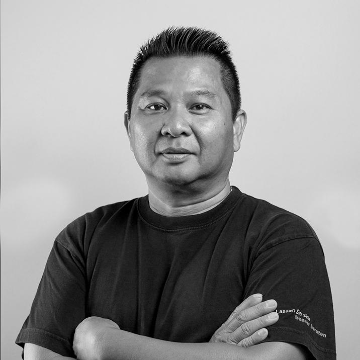 Vu Voung-dinh